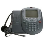 Avaya 4622SW IP Telephone