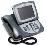 Avaya 4630SW IP Telephone