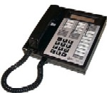 Avaya 7406 Digital Telephone