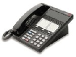 Avaya 8403 Digital Telephone