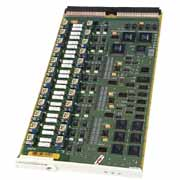 Avaya TN556 ISDN BRI Interface